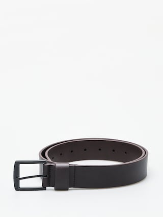 Fox Briarcliff 2 Belt (brn)