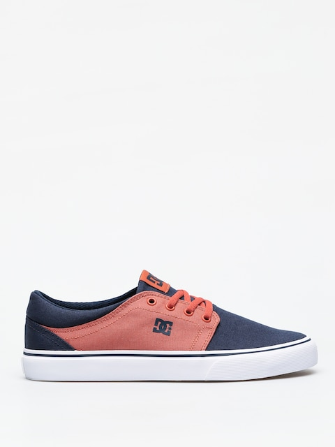 DC Trase Tx Shoes (indigo)