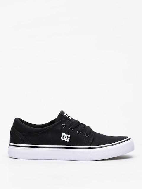 DC Trase Tx Shoes Wmn