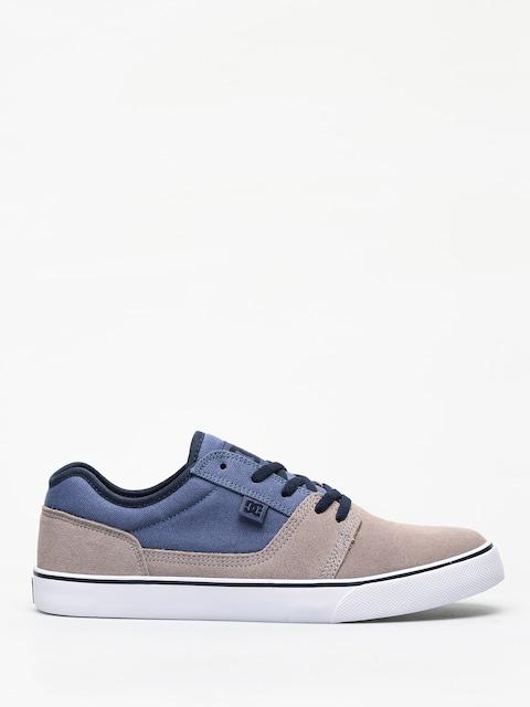 DC Tonik Shoes (night shade)