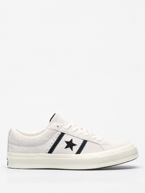 Converse One Star Academy Ox Chucks (bone)