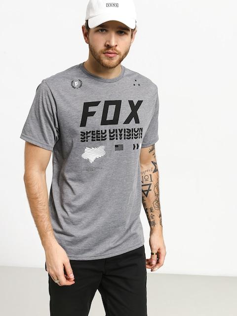 Fox Triple Threat Tech T-shirt
