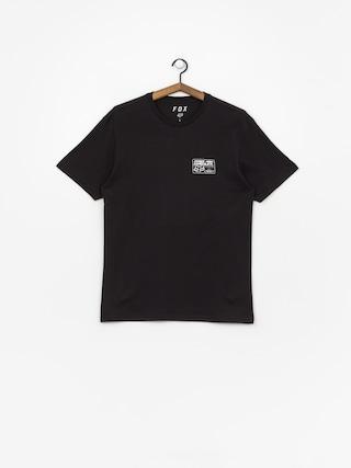 Fox Pro Circuit Premium T-shirt (blk)