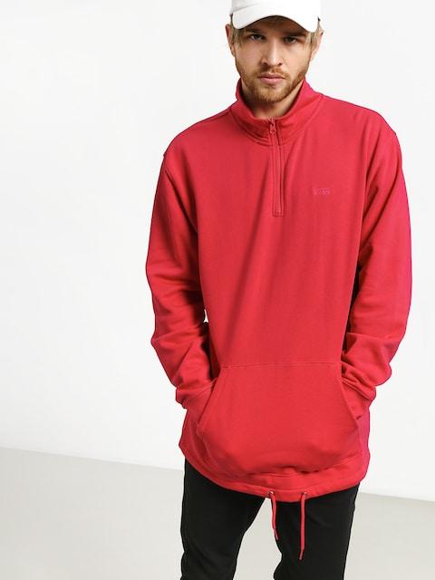Vans Versa Sweatshirt (jazzy)