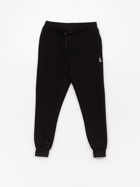 Stoprocent Base Smalltag Drs Pants (black)