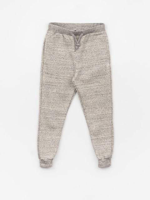 Stoprocent Base Smalltag Drs Pants (grey/black)