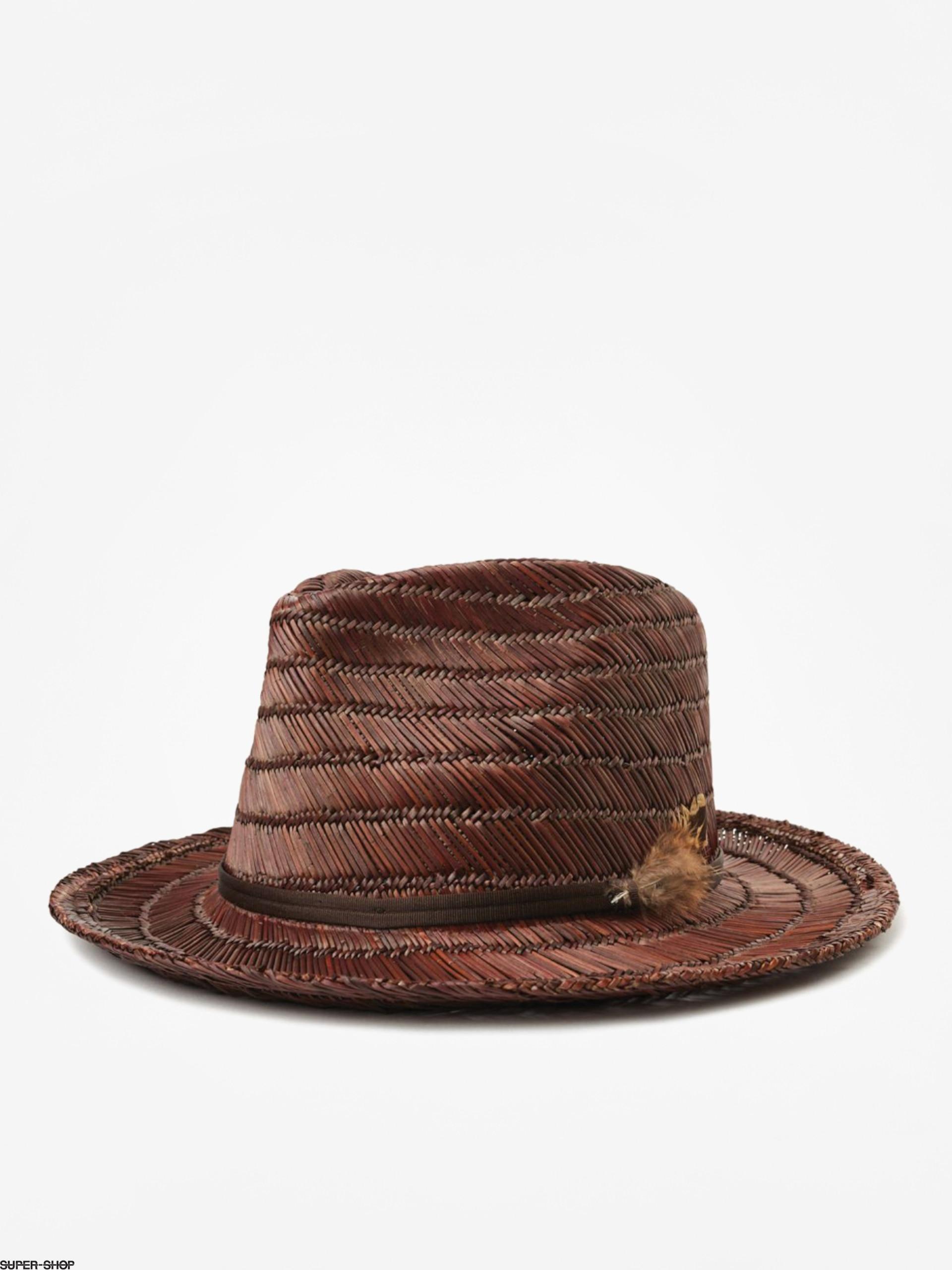 6f400bfbe5f 1019700-w1920-brixton-crosby-ii-fedora-hat-brown-brown.jpg