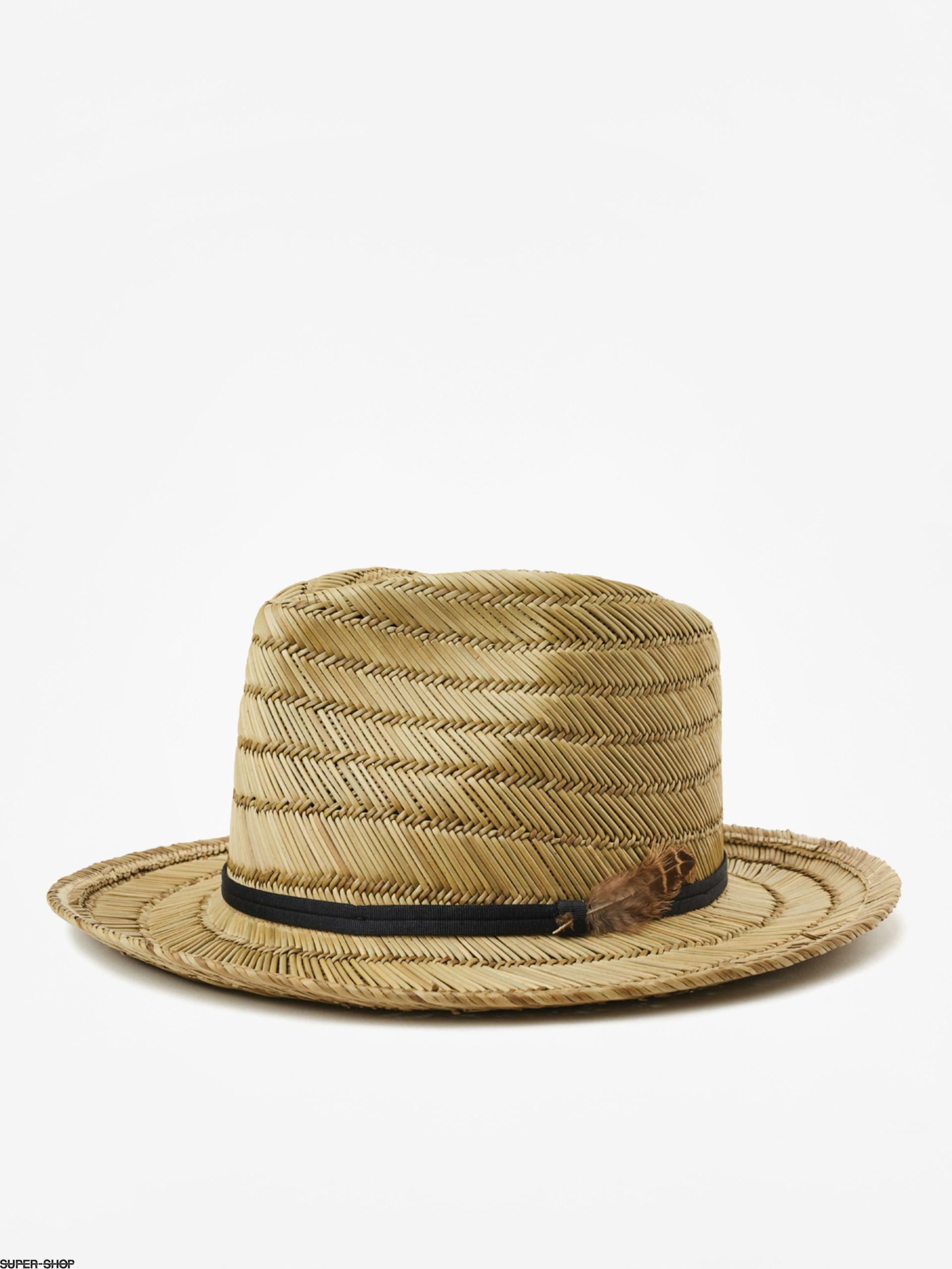 1b0e803d755 1019707-w1920-brixton-crosby-ii-fedora-hat-tan.jpg
