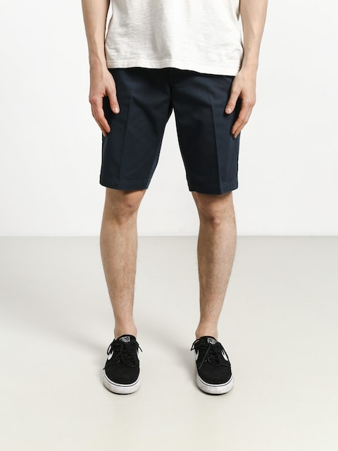 Fox Essex Shorts (nvy)