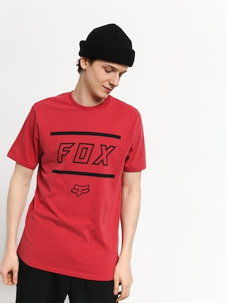 Fox Midway Airline T-shirt (rio rd)