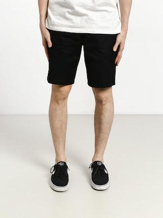 DC Worker Straight Shorts (black)