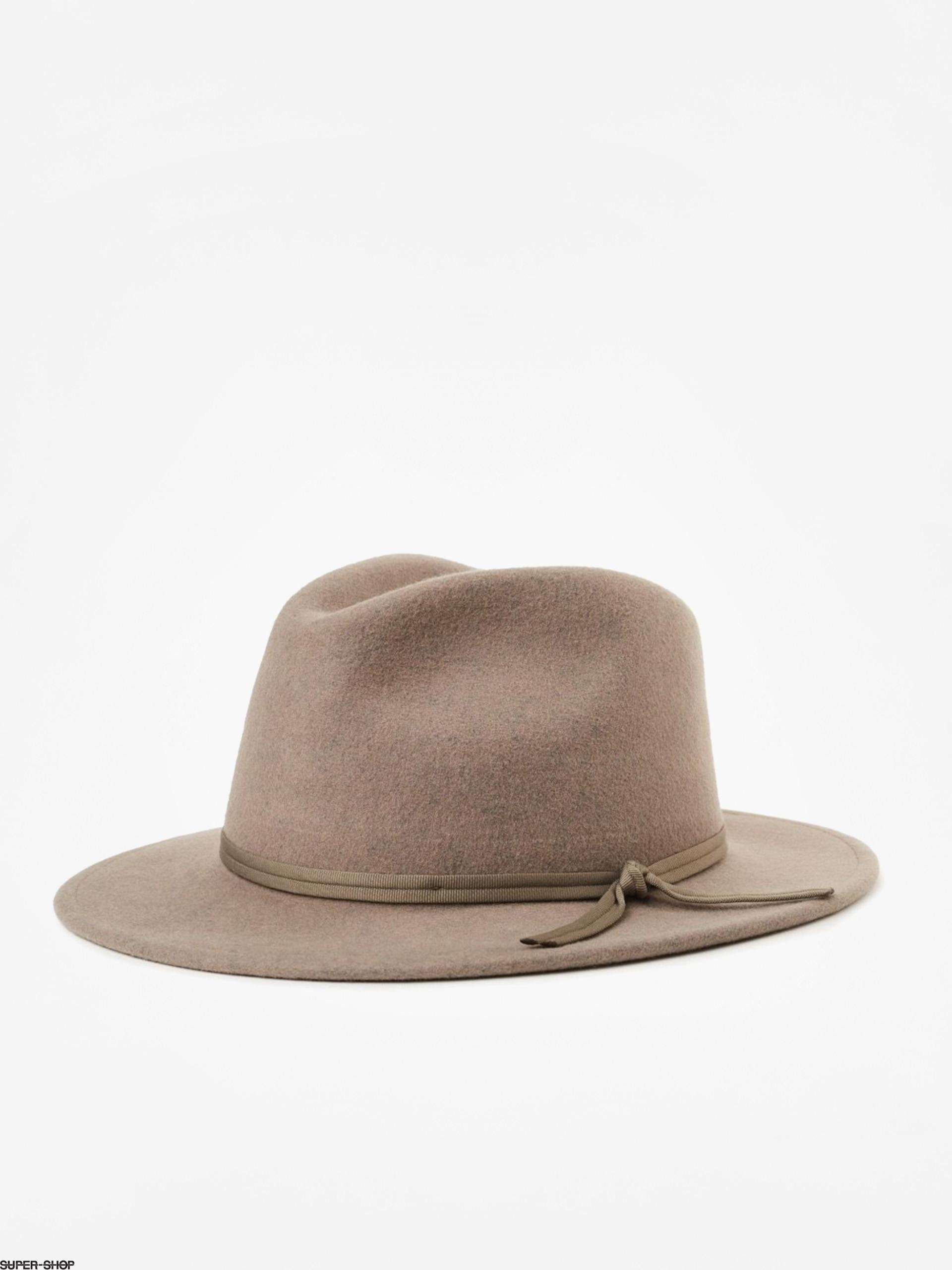 6de759cfac1d26 1020032-w1920-brixton-coleman-fedora-hat-heather-natural.jpg
