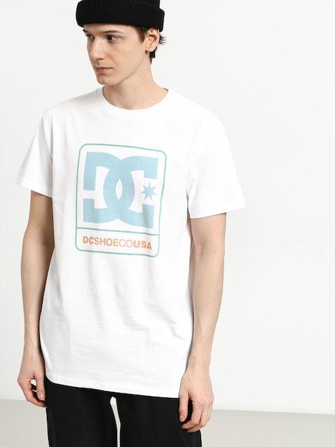 DC Cloudly T-shirt