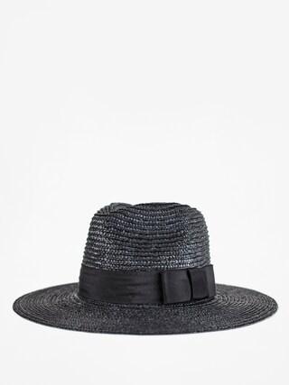 Brixton Joanna Hat Wmn (black)