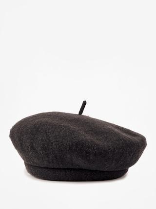 Brixton Audrey Beret Flat cap Wmn (black)