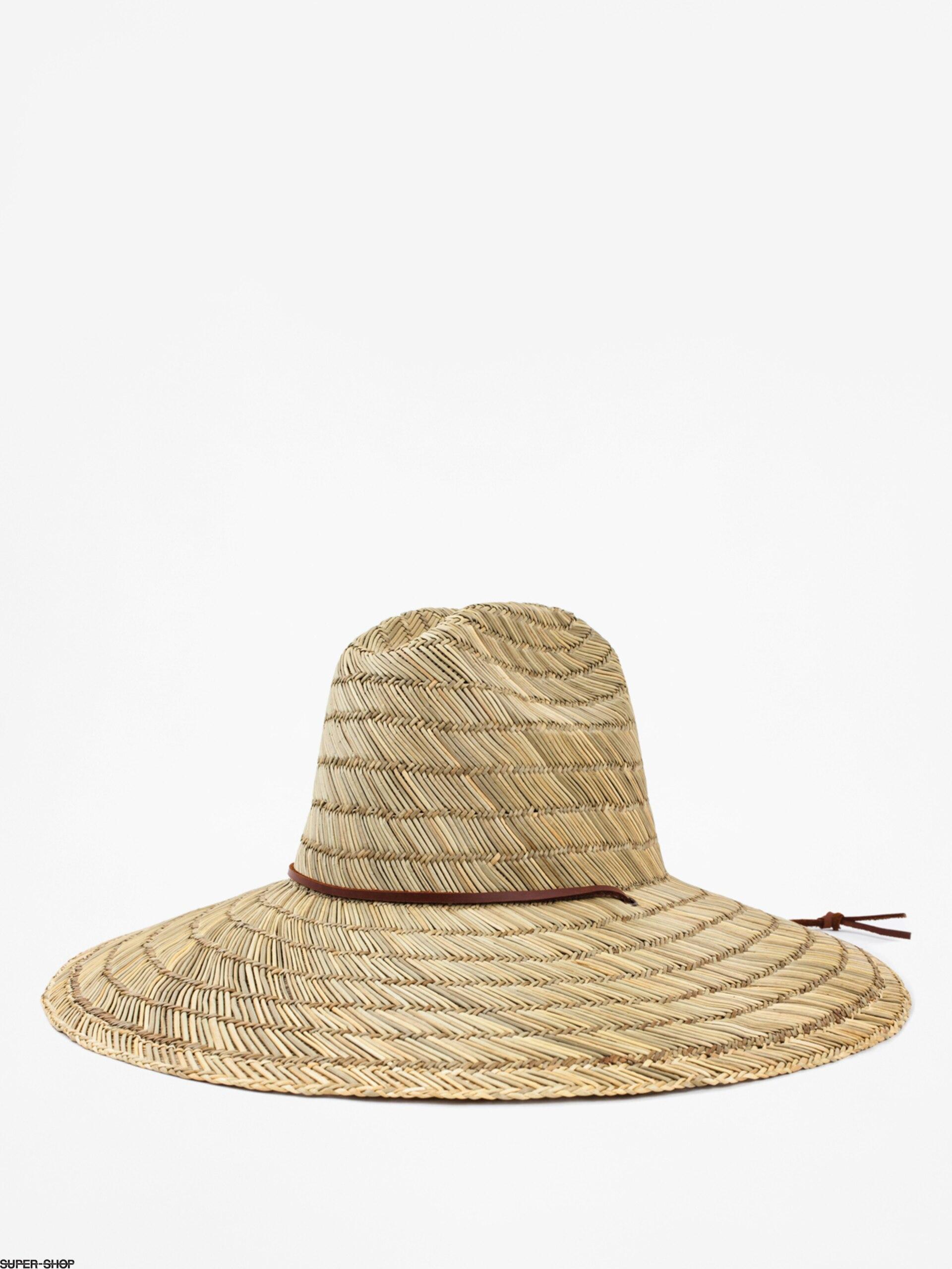 1020549-w1920-brixton-bells-fedora-hat-tan.jpg 1a8a81086238