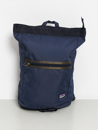 Patagonia Arbor Market Pack 15L Backpack (classic navy)