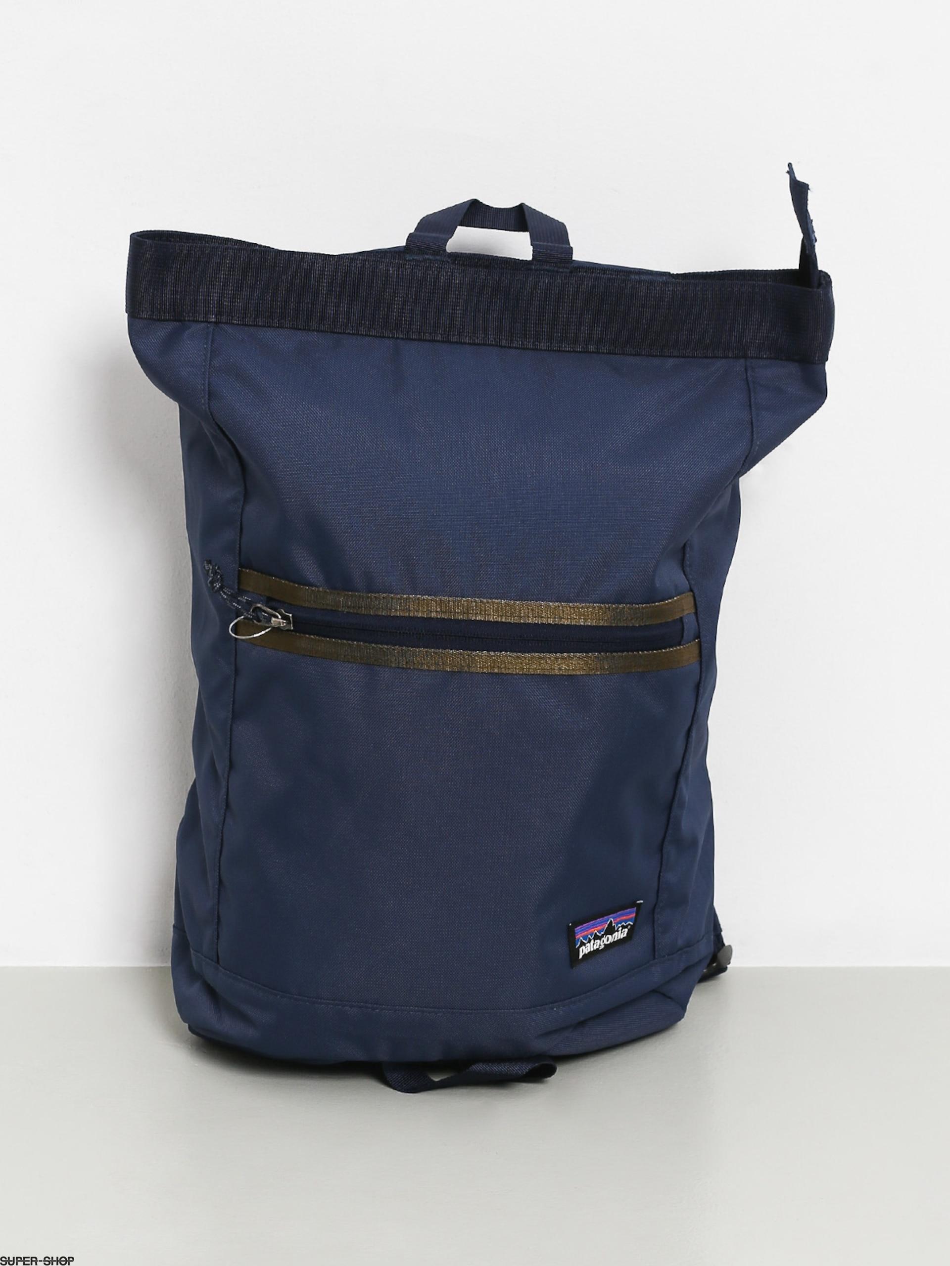 e2ae704442eaa 1020564-w1920-patagonia-arbor-market-pack-15l-backpack-classic-navy.jpg
