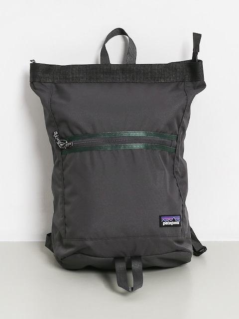 Patagonia Arbor Market Pack 15L Backpack (forge grey)