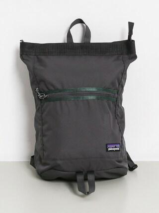Patagonia Arbor Market Pack 15L Backpack (forge grey)