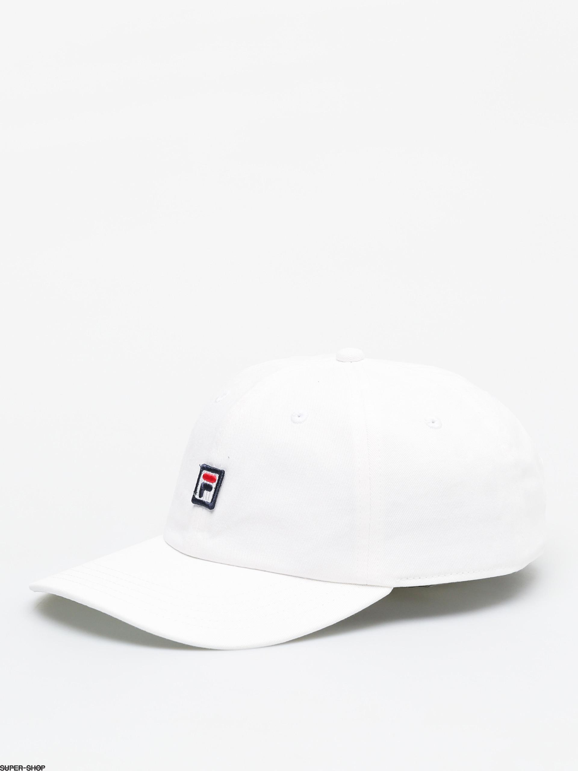 15493ff79a490 1020950-w1920-fila-dad-cap-zd-cap-bright-white.jpg