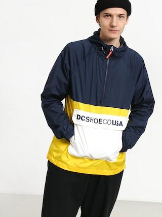 DC Sedgefield 2 Jacket (dandelion)