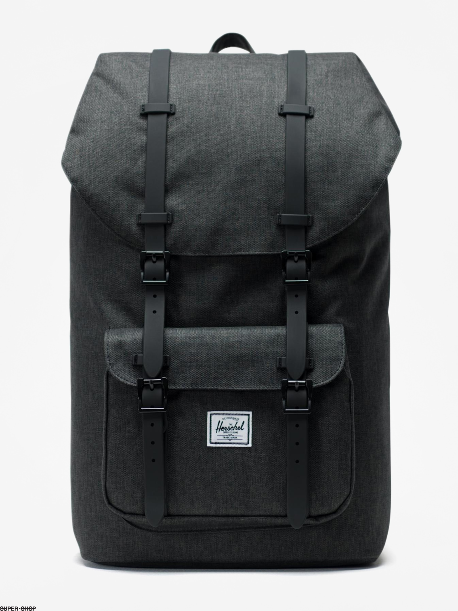 557f9b7cfc5 1021078-w1920-herschel-supply-co-little-america-backpack-black-crosshatch -black.jpg