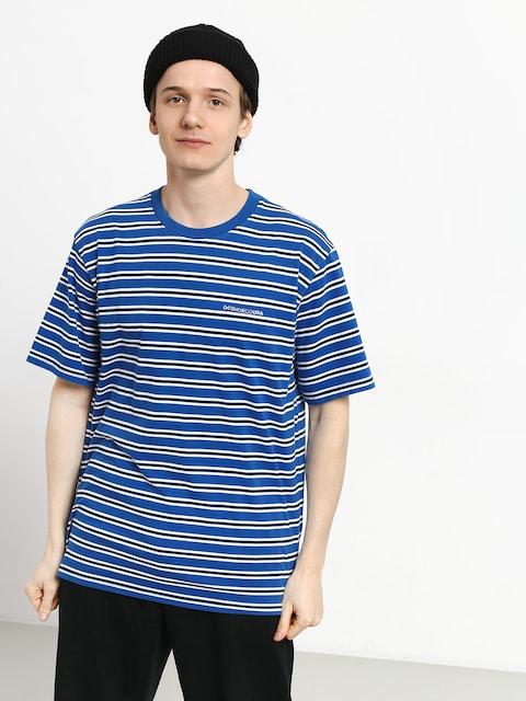 DC Jess Knit T-shirt