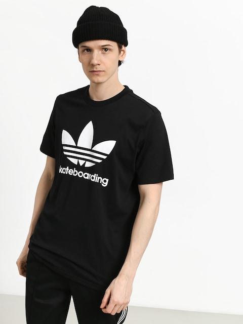adidas Clima 3 0 T-shirt