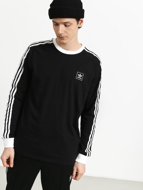 adidas Cali Bb Longsleeve (black/white)