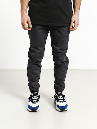 Malita Jogger Pants (grey fir)