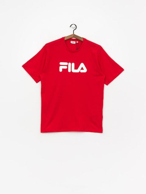 Fila Pure Short Sleeve Shirt T-shirt