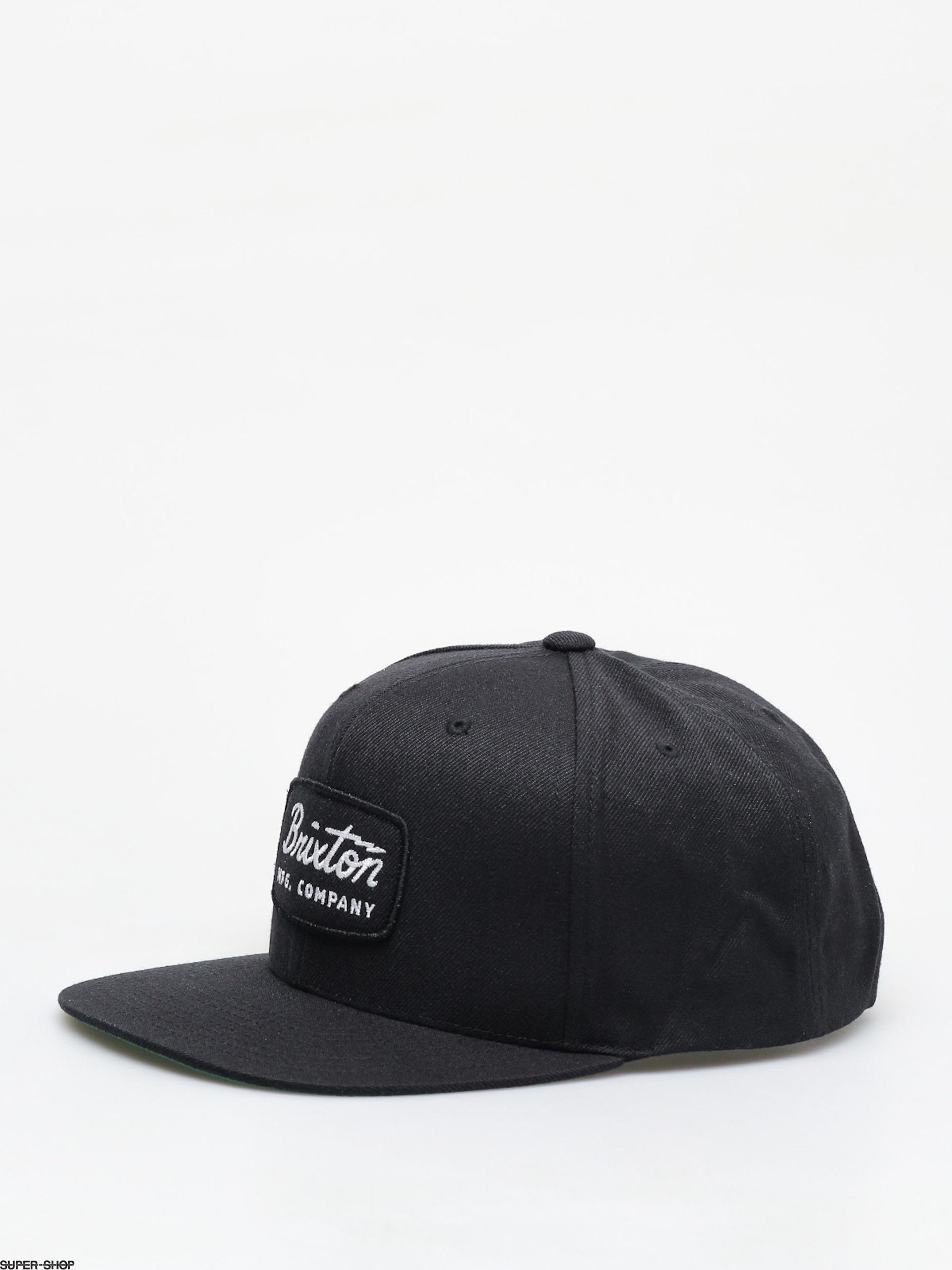 974fa5e4e043d 1021315-w1920-brixton-jolt-snapback-zd-cap-black-black-white.jpg