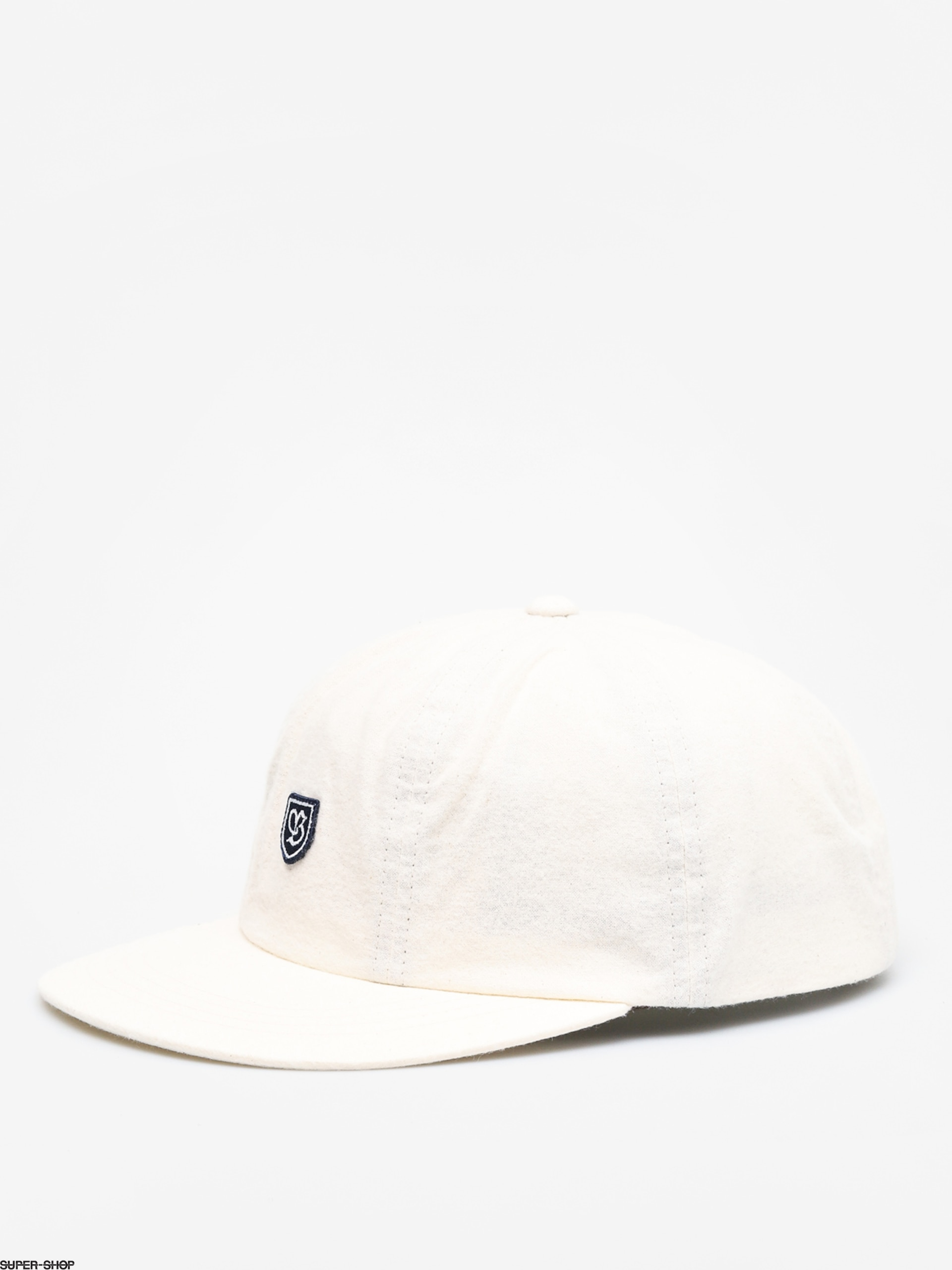 1021540-w1920-brixton-b-shield-iii-zd-cap-off-white.jpg 3b8d24eaa10