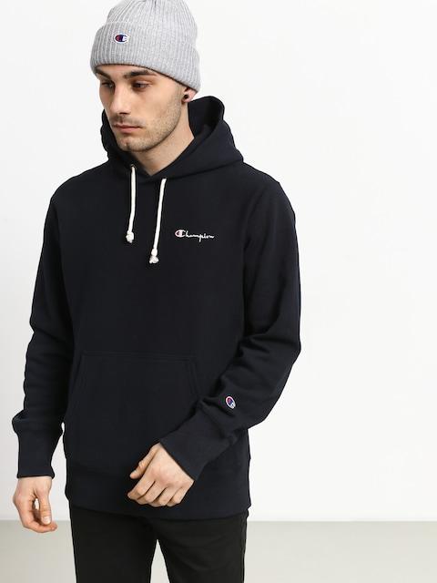 Champion Premium Reverse Weave Hooded Sweatshirt HD Hoodie