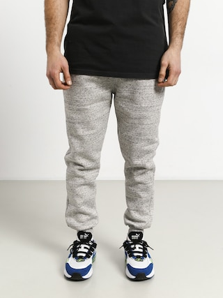 Stoprocent Base Smalltag Drs Pants (grey/black)