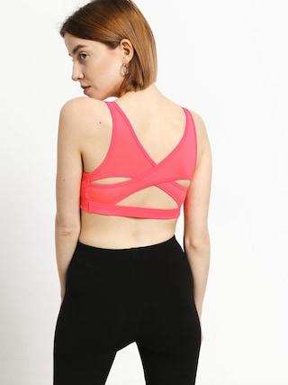 Roxy Underwear Tropical Twist Top Wmn (smocking red)