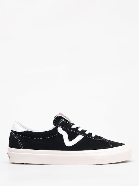 Vans Style 73 Dx Shoes (anaheim factor)
