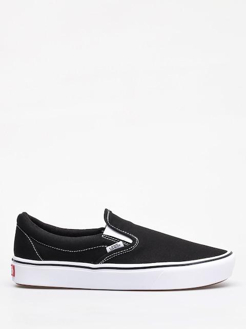 Vans ComfyCush Slip On Shoes (classic)