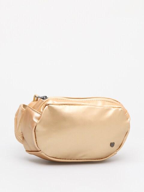 Brixton Delilah Hip Pack Bum bag Wmn (gold)