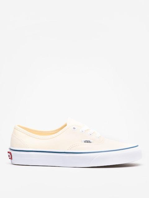 Vans shoes Authentic (white)