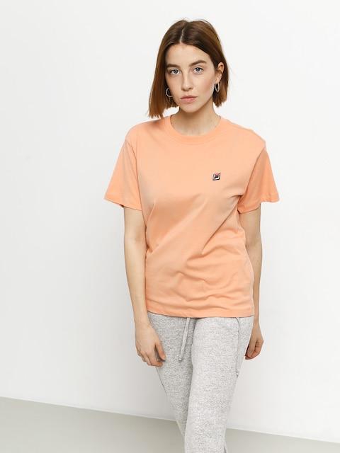 Fila Nova T-shirt Wmn