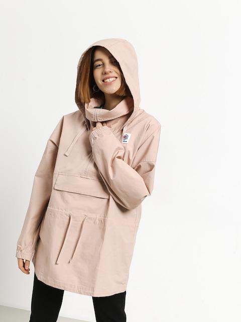 Reebok Jacket Es Anorak Wmn (bare beige)