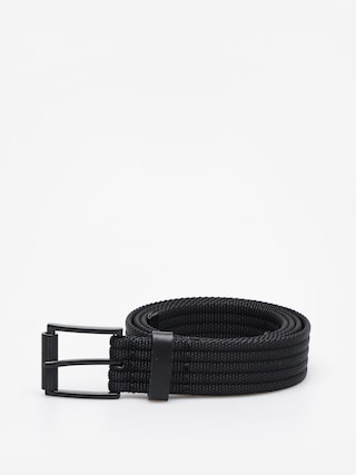 Brixton Brewer Belt (black)