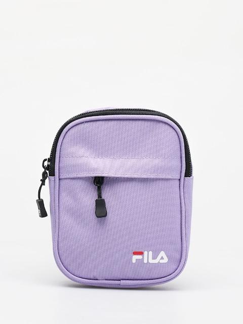 Fila Berlin Bag (violet tulip)