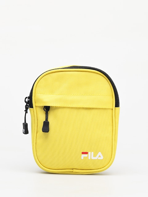 Fila Berlin Bag (empire yellow)