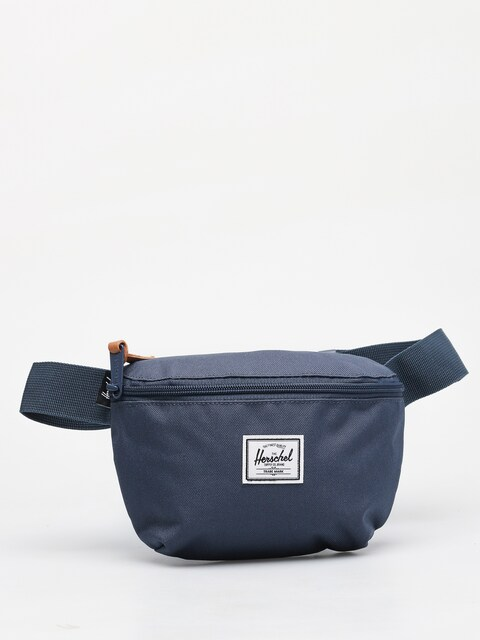 Herschel Supply Co. Fourteen Bum bag (navy)
