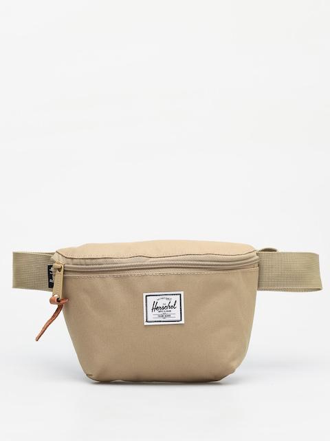 Herschel Supply Co. Fourteen Bum bag (kelp)