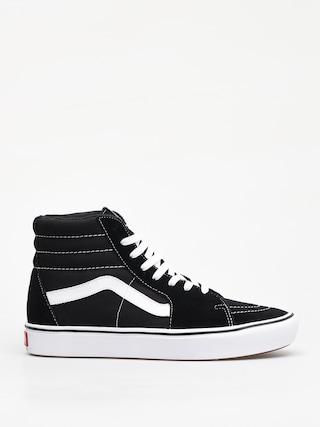 Vans ComfyCush Sk8 Hi Shoes (classic)