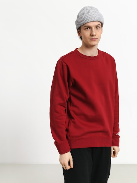 Nike SB Icon Flc Essnl Sweatshirt